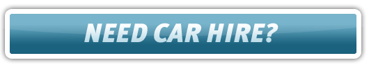 Car Hire Pakefield