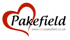 Love Pakefield Tourism Website Launched