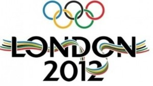 Will You Be Watching Lowestoft's Olympic Torchbearers?
