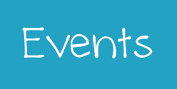 Events in Pakefield